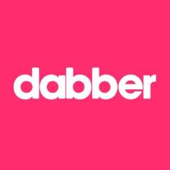 Dabber Bingo сайт