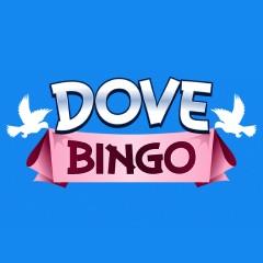 Dove Bingo логотип