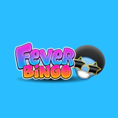 Fever Bingo логотип