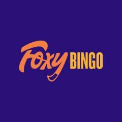 Foxy Bingo сайт