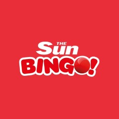 Sun Bingo сайт