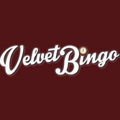 Velvet Bingo логотип
