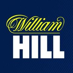 William Hill Bingo сайт