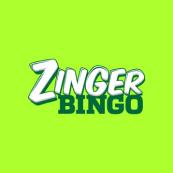 Zinger Bingo сайт
